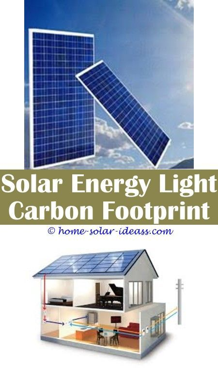 Whole Home Solar Power Buy Solar Cells Home Solar Tracker Home Solar System 1017268778 Homesolarenvironment Solar Panels Solar Roof Uses Of Solar Energy