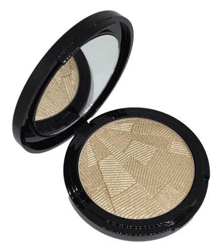 اضاءة ميك اوفر Eyeshadow Illuminator How To Make