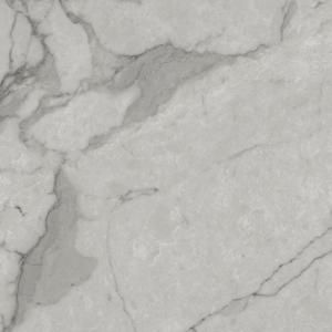 Grey Marble 12 In Width X 12 In Length X 0 080 In Thick Peel And Stick Vinyl Tile 30 Sq Ft Carton Marble Vinyl Vinyl Tile Vinyl Tile Flooring