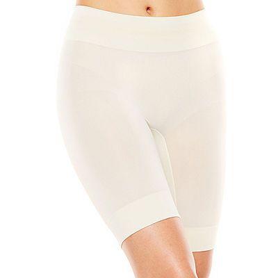 Jockey Skimmies Cooling Slip Shorts 2113 Slip Shorts Jockey