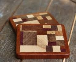 Wood Crafts To Sell Drawers Ideas Scrap Wood Projects Small