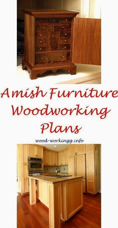 List Of Pinterest Workbench Diy Easy Furniture Plans Pictures