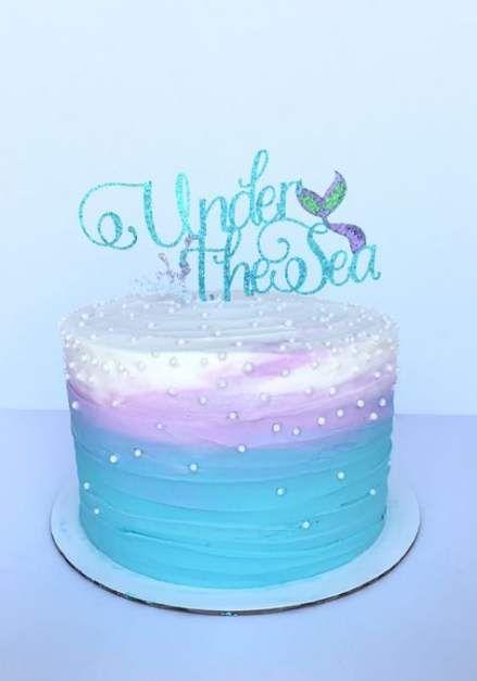 Birthday Cake Girls Tween Mom 64+  Ideas