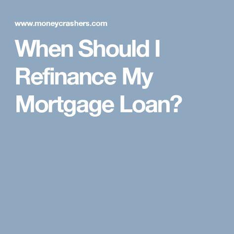 Oltre  Fantastiche Idee Su Mortgage Loan Calculator Su