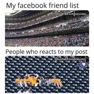 Memes New Best Funny Memes 2020 Leatest Jokes Images For Facebook Galpa Herry In 2021 Jokes Images Funny Memes Social Media Humor