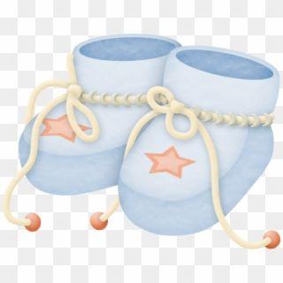 Mi Baby Shower Png Baby Boy Christening Clipart Png Transparent Png Baby Shower Clipart Baby Girl Christening Cake Baby Girl Clipart
