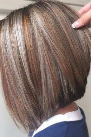 Thin Hairstyles For Long Faces Super Thin Hairstyles Long Hair Thin Hairstyles Cute Medium Thin Hairstyles In 2020 A Line Haircut Thick Hair Styles Bob Hairstyles
