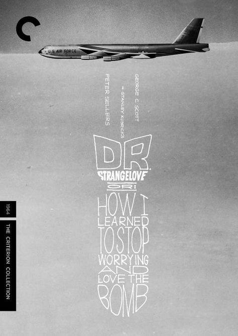 Mov Dr Strangelove Stanley Kubrick S 1964 Satire Of Cold War
