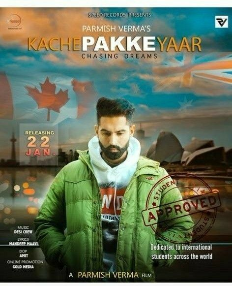 Pin By Heena Jadeja On Parmish Mp3 Song Mp3 Song Download Songs