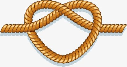 Oval Rope Border Brown Clip Art Vector Clip Art Online Royalty Free Public Domain Clip Art Rope Tattoo Framed Tattoo