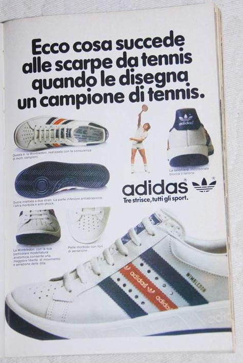 vintage adidas, adidas trainers, adidas