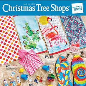 Bargain Prices On Furniture Home Decorations And Gifts Christmas Tree Shops Andthat Christmas Tree Sho Christmas Tree Shop Discount Home Decor Home Decor