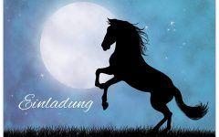 Kostenlos zum pferd kindergeburtstag ausdrucken einladung 莱芜市风尚装饰工程有限公司