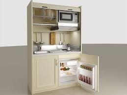 Risultati immagini per mini cucine monoblocco prezzi   Mini ...