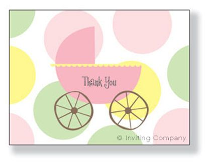 sample thank you note for gift - Google Search Thank you - sample thank you notes