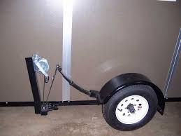 Image result for DIY Drop down trailer | Fish house, Ice ... on ice house cake, ice house maintenance, ice house lighting, ice house interior, ice house exterior, ice house modifications, ice house parts, ice house home, ice house accessories, ice house clothing, ice house frame, ice house cranks, ice house security, ice house seats, ice house trailers, ice house screws, ice house doors, ice house paint, ice house bars, ice house aurora,