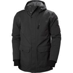 Winterjacken Fur Herren In 2020 Winter Jacket Men Long Winter Jacket Long Jackets