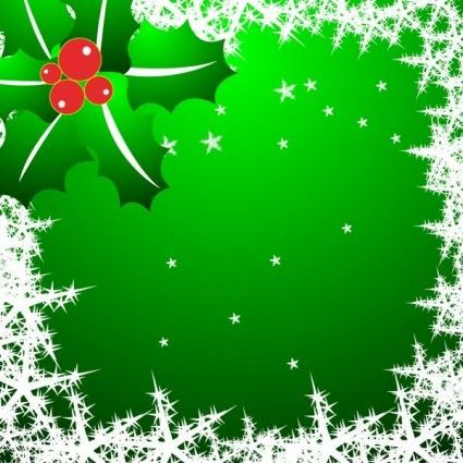 Best Christmas Photo Ideas Christmas Celebration All About Christmas Clip Art Borders Free Christmas Borders Free Clip Art