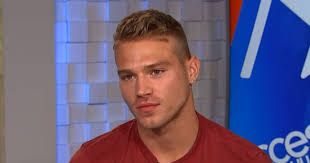 Pin On Matthew Noszka 9 4 18