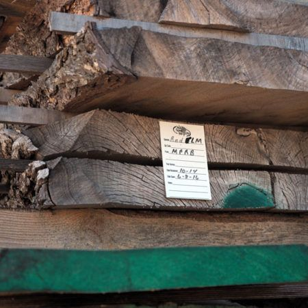 Minneapolis Lumber Yard Live Edge Slabs Dimensional Lumber Live Edge Slab Dimensional Lumber Slab
