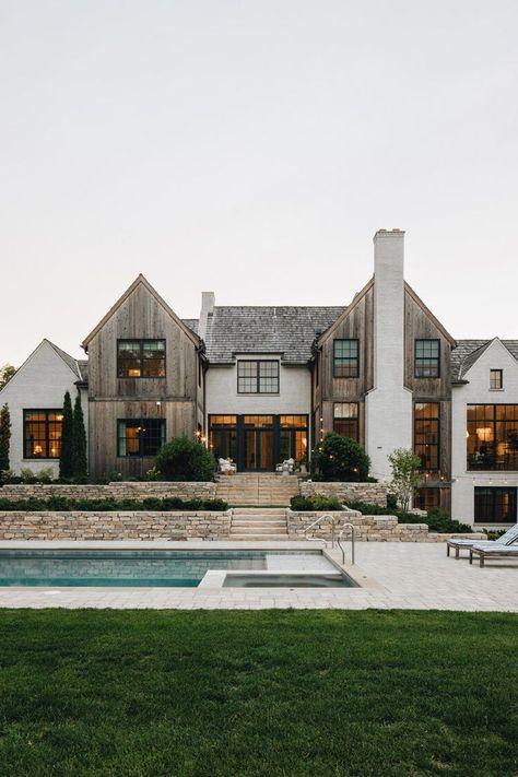 10 incredible interior designers and their jaw dropping portfolios. #interiordesigners #homeideas