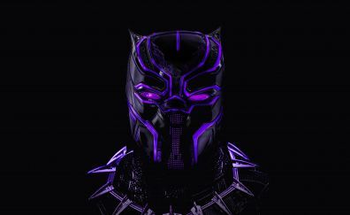 Best Destkop Wallpapers Wallpapers Hd Hd Wallpapers Images Hd Backgrounds Of All Time Page 6 Black Panther Hd Wallpaper Black Panther Art Neon Artwork