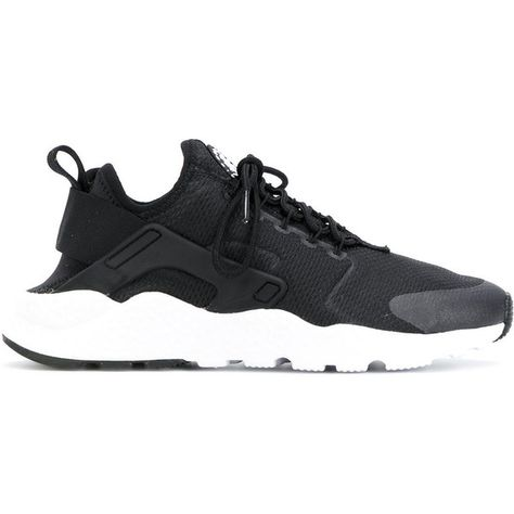 size 40 04aa0 bf59c Nike Air Huarache Run Ultra sneakers (17075 RSD) ❤ liked on Polyvore  featuring shoes