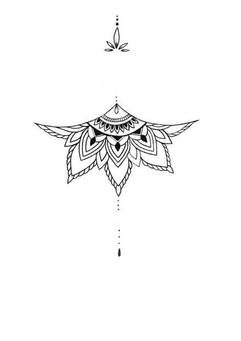 Under boob tattoo - #boob #Minitatuajes #Primertatuaje #Tattoo #tatuajediminuto #Tatuajesfemeninos #Tatuajesminimalistas #Tatuajespequeñosfemeninos