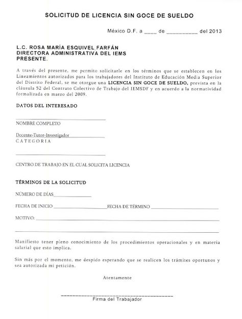 Sample Contract Document Contract Documents Pinterest - export contract