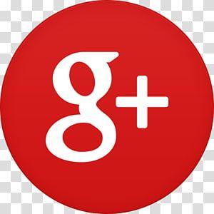 Google Plus Logo Google Scalable Graphics Font Awesome Icon Google Plus Logo Transpare Google Plus Logo Instagram Logo Transparent Facebook Logo Transparent