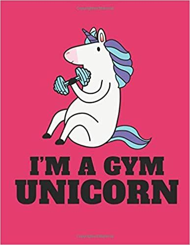 Unicorn Coloring Books For Girls 4 8 Bulk 8 12 How To Catch A Unicorn Coloring Books For Kids Ages 4 8 Boys 120 Pages Pink Coloring Books Books Gym Unicorn