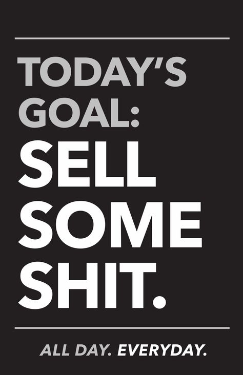 Business Office Motivational Posters -