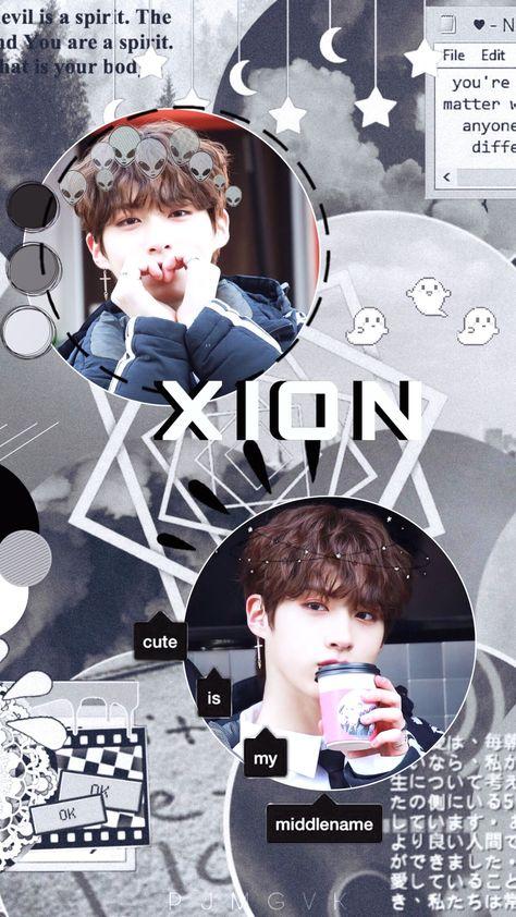 List Of Oneus Kpop Wallpaper Pictures And Oneus Kpop