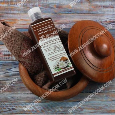 حليب جوز الهند Coconut Coconut Milk Milk