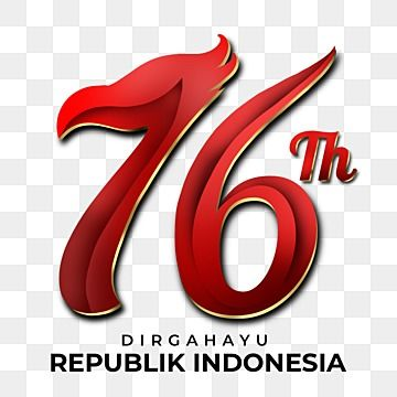 76th Indonesian Independence Day Premium Logo Hut Ri Indonesian Indonesia Png Transparent Clipart Image And Psd File For Free Download In 2021 Indonesian Independence Independence Day Background Indonesia Independence Day