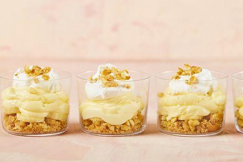 500 Kraft Desserts Ideas Kraft Recipes Desserts Dessert Recipes