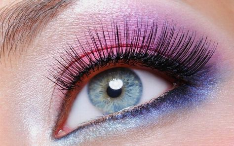 Makeup Wallpapers (63+ background pictures)