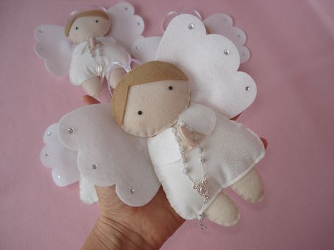 Little Angel #lucygifts