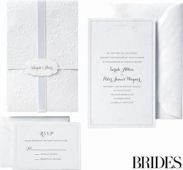 Party City Wedding Invitation Kits Best Of Printable Wedding Invitations Invitation Kits Par Wedding Invitation Kits City Wedding Invitations Invitation Kits