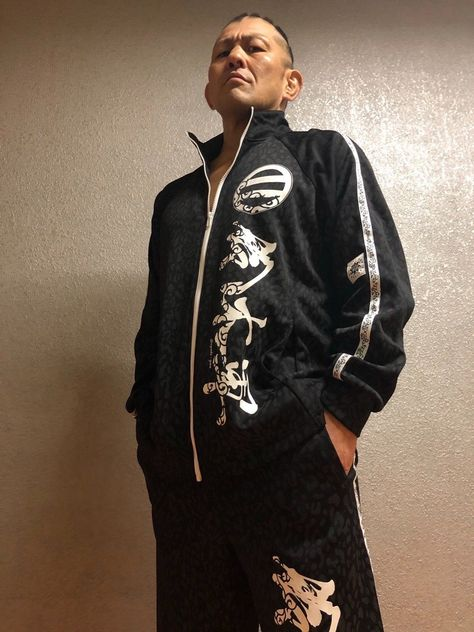 230 Misu Ideas Njpw Japan Pro Wrestling Japanese Wrestling