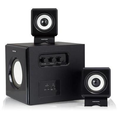 btc sound system)