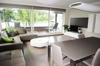 Appartement Vielsalm 4 personnes | Ardennes Relais
