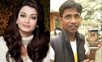 Man Claiming To Be Aishwarya Rai Bachchan S Son Back In News Actress Aishwarya Rai Aishwarya Rai Bachchan Aishwarya Rai