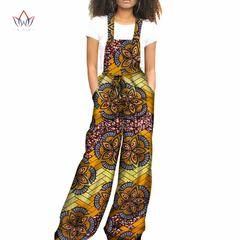 Xswsy XG Womens Deep V Neck Long Sleeves Front Tie Jumpsuit Rompers Shorts