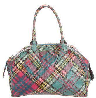 d92a971b8e Vivienne's Derby Bag 7112 Mac Charles   Wish List   Womens designer bags,  Bags, Vivienne westwood bags
