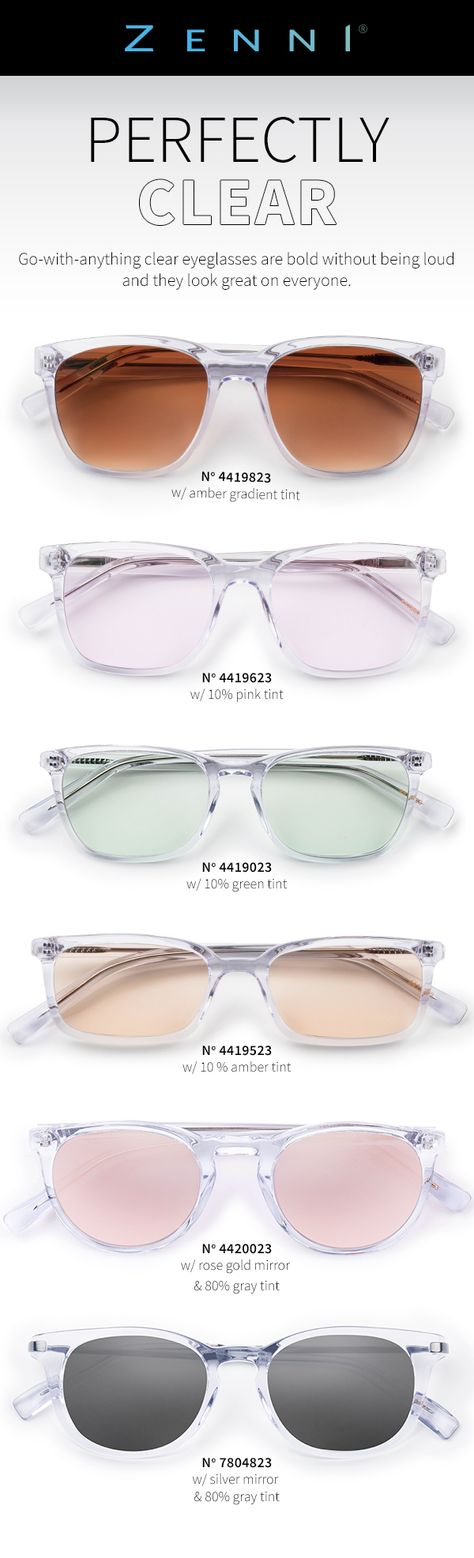 Milled has emails from zenni optical including new arrivals sales discounts and coupon codes shopping guides pinterest lindsay albanese also rh