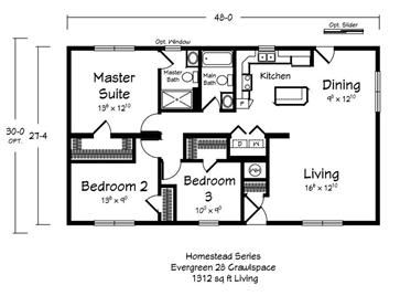 Floor Plans Modular Home Manufacturer Ritz Craft Homes Pa Ny Nc Mi Nj Maine Me Nh Vt Ma Custom Modular Homes Modular Home Builders Floor Plans