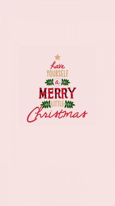 Vsco Relatable Vsco In 2019 Merry Christmas Wallpaper