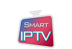 Usa Free Iptv M3u Playlist 28 09 2019 Cafeiptv Com Free Iptv Daily Live Tv Free Smart Tv Real Madrid Tv
