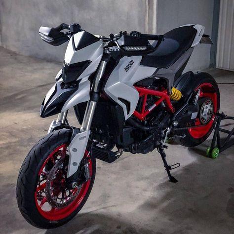 97 Best Motorbikes Images Motorbikes Supermoto Dirtbikes